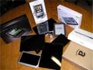 eReader Devices